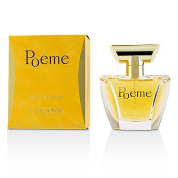 Poeme Eau De Parfum Spray Lancome Poeme Eau De Parfum Spray 30ml/1oz