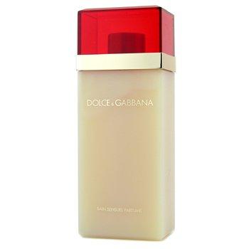 Dolce & Gabbana-Bath Gel
