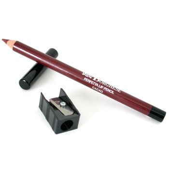 Borghese-Perfetta Lip Pencil - No. 42 Cocoa