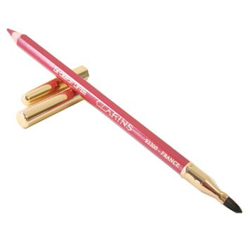 Clarins-Lipliner - No. 03 Heather Pink