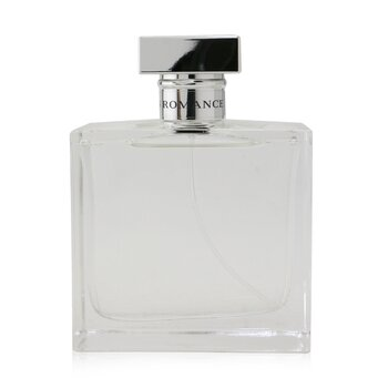 Ralph LaurenRomance Eau De Parfum Spray 100ml/3.3oz