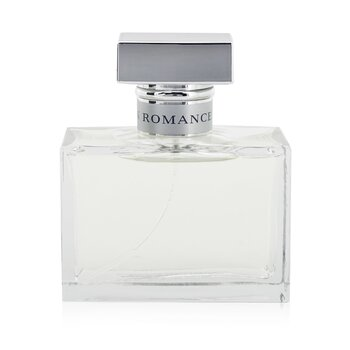 Ralph Lauren Romance Eau De Parfum Spray  50ml/1.7oz