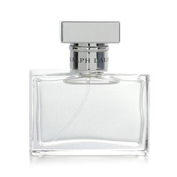Ralph LaurenRomance Eau de Parfum Vaporizador 50ml/1.7oz