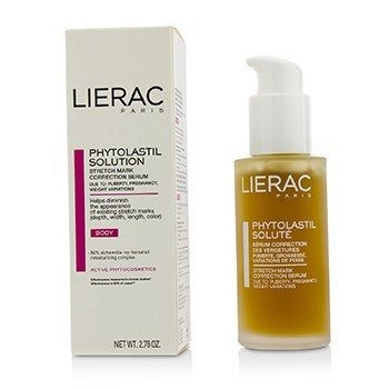 Lierac-Phytolastil Solute #L921