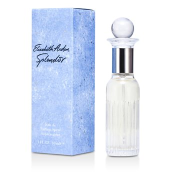 Elizabeth ArdenSplendor Eau De Parfum Vaporizador 30ml/1oz