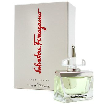 Salvatore Ferragamo Parfum 15ml/0.5oz