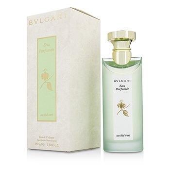 Bvlgari Eau Parfumee Eau De Cologne Spray 150ml/5oz