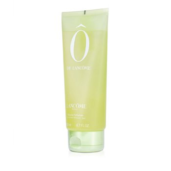 Lancome O De Lancome Bath Shower Gel 200ml/6.7oz