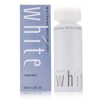 ShiseidoUVWhite Whitening Moisturizer I 100ml/3.3oz