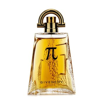 GivenchyPi Eau De Toilette Spray 50ml/1.7oz