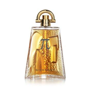 Givenchy Pi Туалетная Вода Спрей 100ml/3.3oz