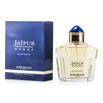 Boucheron Jaipur EDT Spray 50ml/1.7oz  men