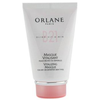 Orlane-B21 Oligo Vitalizing Mask
