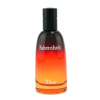 Christian DiorFahrenheit After Shave 50ml/1.7oz