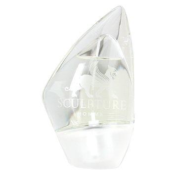Nikos Sculpture Eau de Toilette Vaporizador  50ml/1.7oz