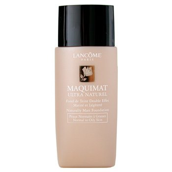 Lancome Maquimat - No. 04 Beige Nature 30ml/1oz
