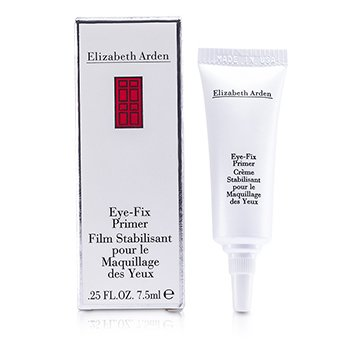 Elizabeth ArdenVisible Difference Eye Fix Primer - Crema de Ojos 7.4ml/0.25oz