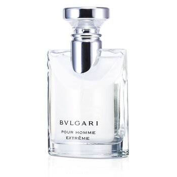 BvlgariExtreme Eau De Toilette Spray 50ml/1.7oz