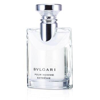 Bvlgari Extreme EDT Spray 50ml/1.7oz