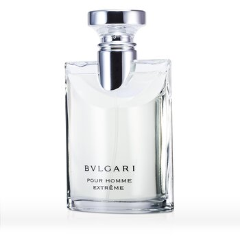 BvlgariExtreme Eau De Toilette Spray 100ml/3.3oz