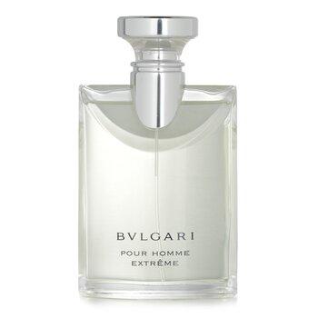 Bvlgari Extreme EDT Spray 100ml/3.3oz