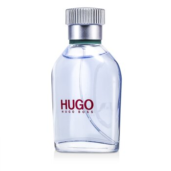 Hugo BossHugo Eau De Toilette Spray 40ml/1.3oz