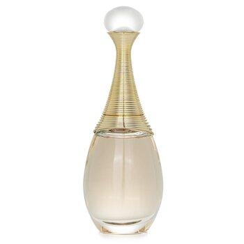 Christian DiorJ'Adore Eau De Parfum Spray 50ml/1.7oz