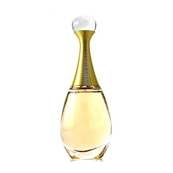 Christian DiorWoda perfumowana EDP Spray J'Adore 50ml/1.7oz