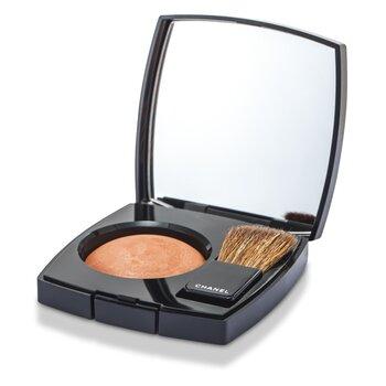 Chanel Powder Blush - No. 03 Brume D`Or 4g/0.14oz