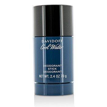 Davidoff Cool Water Дезодорант Стик 75ml/2.5oz