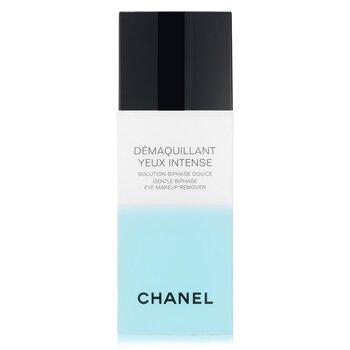 ChanelPrecision Gentle Eye Make Up Remover - Desmaquillante Suave Ojos 100ml/3.3oz