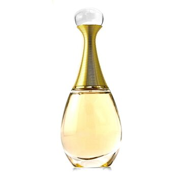 Christian DiorJ'Adore Eau De Parfum Spray 100ml/3.4oz