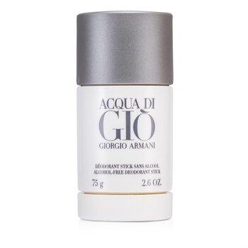 Giorgio ArmaniAcqua Di Gio Deodorant Stick 75g