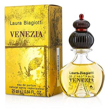 Laura Biagiotti Venezia ��������������� ���� ����� 25ml/0.8oz