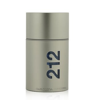 Carolina Herrera 212 NYC Eau De Toilette Spray  50ml/1.7oz