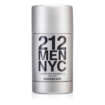 Carolina Herrera212 Deodorant Stick 75ml/2.1oz