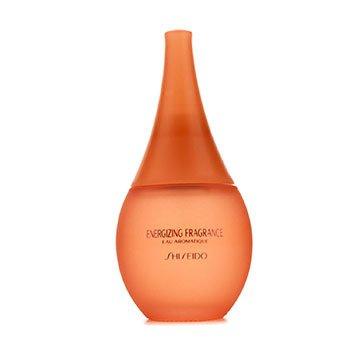 Shiseido Energizing Fragrance Eau De Parfum Vap.  100ml/3.3oz
