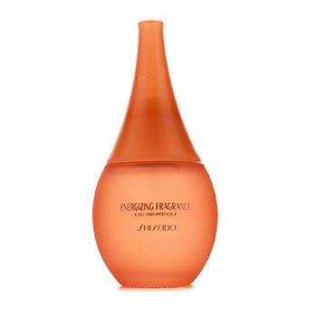 Energizing Fragrance Eau De Parfum Spray Shiseido Energizing Fragrance Eau De Parfum Spray 50ml/1.7oz