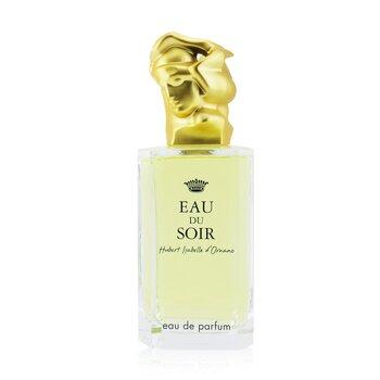Sisley Eau du Soir Eau de Parfum  100ml/3.3oz