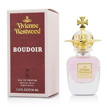 Vivienne WestwoodBoudoir Eau De Parfum Spray 30ml/1oz