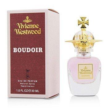 Vivienne WestwoodBoudoir სუნამო სპრეი 30ml/1oz
