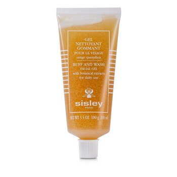 SisleyGel Bot�nico Facial Lava & Brilla 100ml/3.3oz