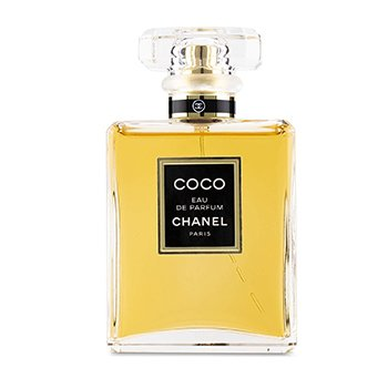 ���� ���������� Coco EDP  50ml/1.7oz