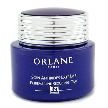 Orlane-B21 Extreme Line Reducing Care For Face