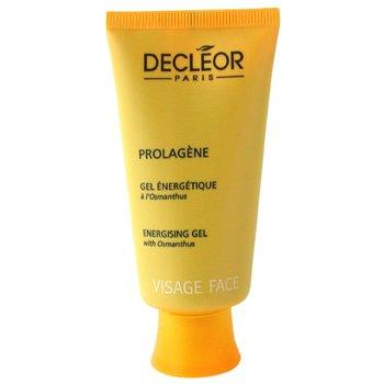 Decleor-Energising Gel