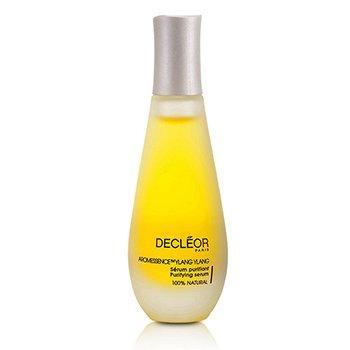 Decleor Aromessence Ylang Ylang Suero Purificante  15ml/0.5oz