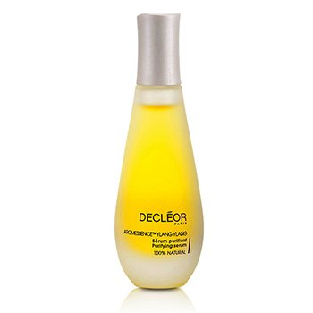DecleorAromessence Ylang Ylang Purifying Serum 15ml/0.5oz