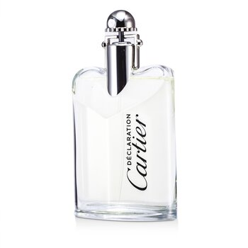CartierDeclaration Eau De Toilette Spray 50ml/1.7oz