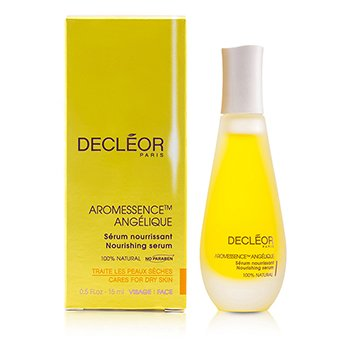 Decleor-Aromessence Angelique - Nourishing Concentrate