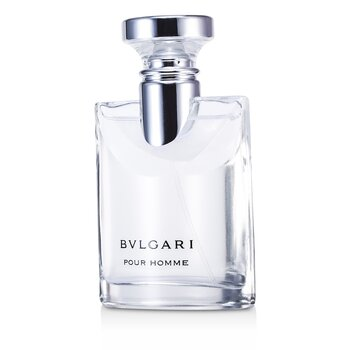 Bvlgari EDT Sprey  50ml/1.7oz